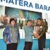 Gubernur Sumbar Terima Penghargaan Anugerah Nirwasita Tantra