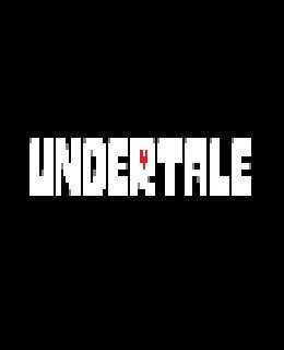 Undertale wallpapers, screenshots, images, photos, cover, poster