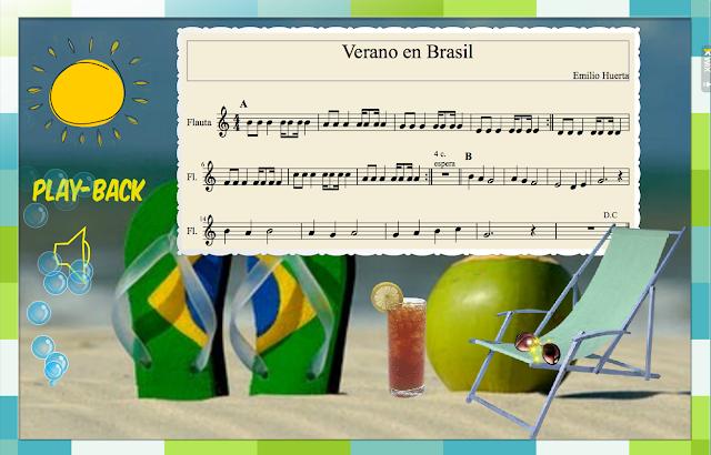http://mariajesusmusica.wix.com/brasil