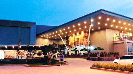 Jadwal Cinemaxx Orange County Cikarang