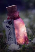 Drink-me