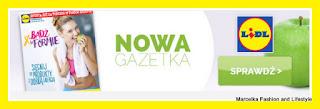 https://lidl.okazjum.pl/gazetka/gazetka-promocyjna-lidl-29-03-2016,19371/1/