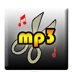Free MP3 Cutter Joiner 2015 10.6 Free Download