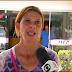 'Veio pro RN trabalhar', diz mãe de paulista executado em chacina na Serra do Mel