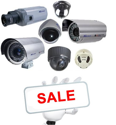 Security Cameras On Sale In Edmonton Toronto Calgary