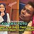 (13 Foto) Inilah Wajah Anak Gadis Fauzi Nawawi Yang Jelita Dan Bijak, Dapat 10A SPM