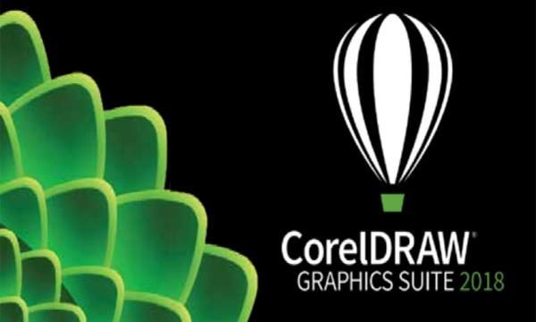 [Soft] CorelDRAW Graphics Suite 2018 v20.1.0.708