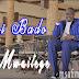 AUDIO: Boni Mwaitege – Safari bado |Download