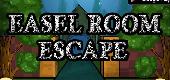 Play Nsrgames Easel Room Escap…