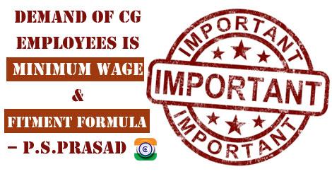 7cpc-minimum-wage-demands-cg-employees