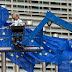 Σχέδιο για ενιαίο Ευρωπαϊκό βασικό μισθό