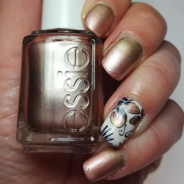 metallic-gradient-essie