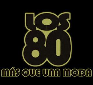 Crisis de los 80