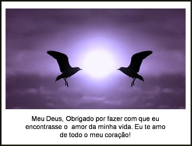 Mensagem Evangélica: MENSAGEM DE AMOR EVANGELICA: Mensagem De Amor Evangelica 11