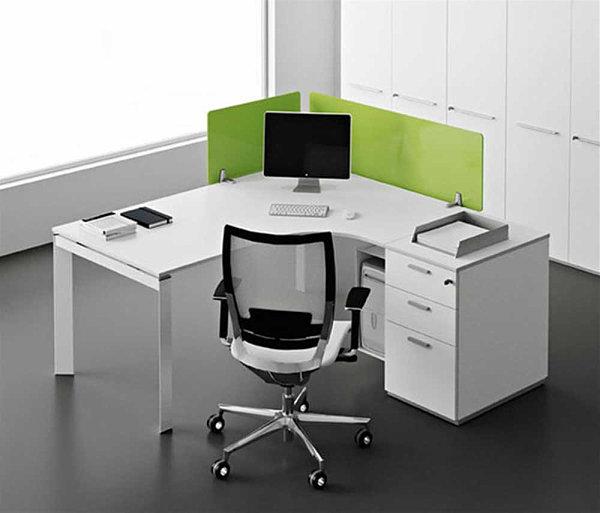 Modern Furniture Las Vegas modern furniture in las vegas | shoe800