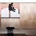Toulouse : un nouveau skatepark indoor