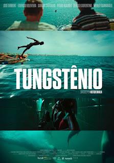 Tungstênio  - filme