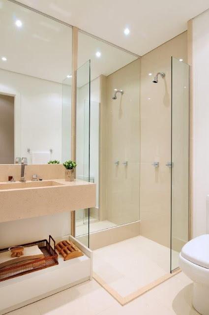 banheiro-porcelanato