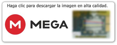 Haga clic para descargar imagen de alta calidad