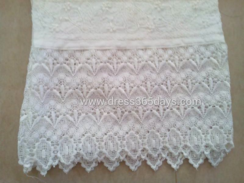 Lucknow Chikan Wholesale And Retail Buy Chikankari
