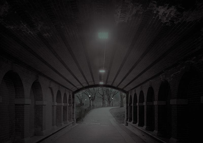 michael-massaia-11 Central Park Respite: Photos by Michael Massaia Design