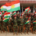 Iran, Iraq and Turkey have voiced concerns over a planned secession referendum in the northern Iraqi Kurdistan region