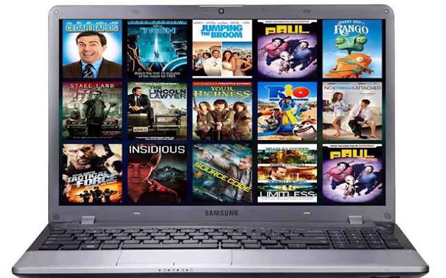 أفضل مواقع مشاهدة أفلام اون لاين بجودة عالية مع الترجمة العربية 2018