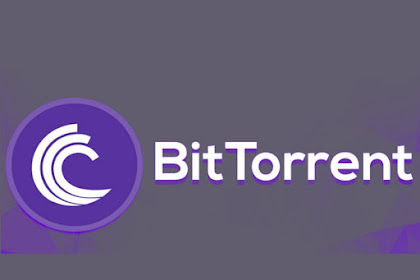 How to Get 10,000 BTT Only by Registering Yourself