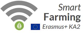 SMART FARMING project