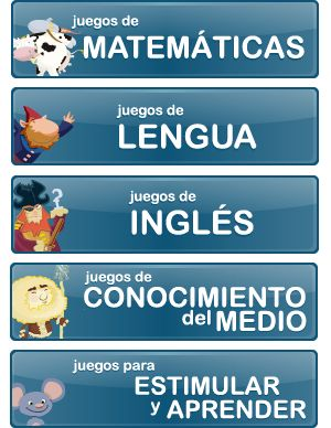 GAMIFICATION.APRENDE Y JUEGA.