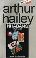 Nhà Băng - Arthur Hailey
