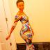 Kenyan socialite Huddah Monroe reveals why no man wants to be her ex