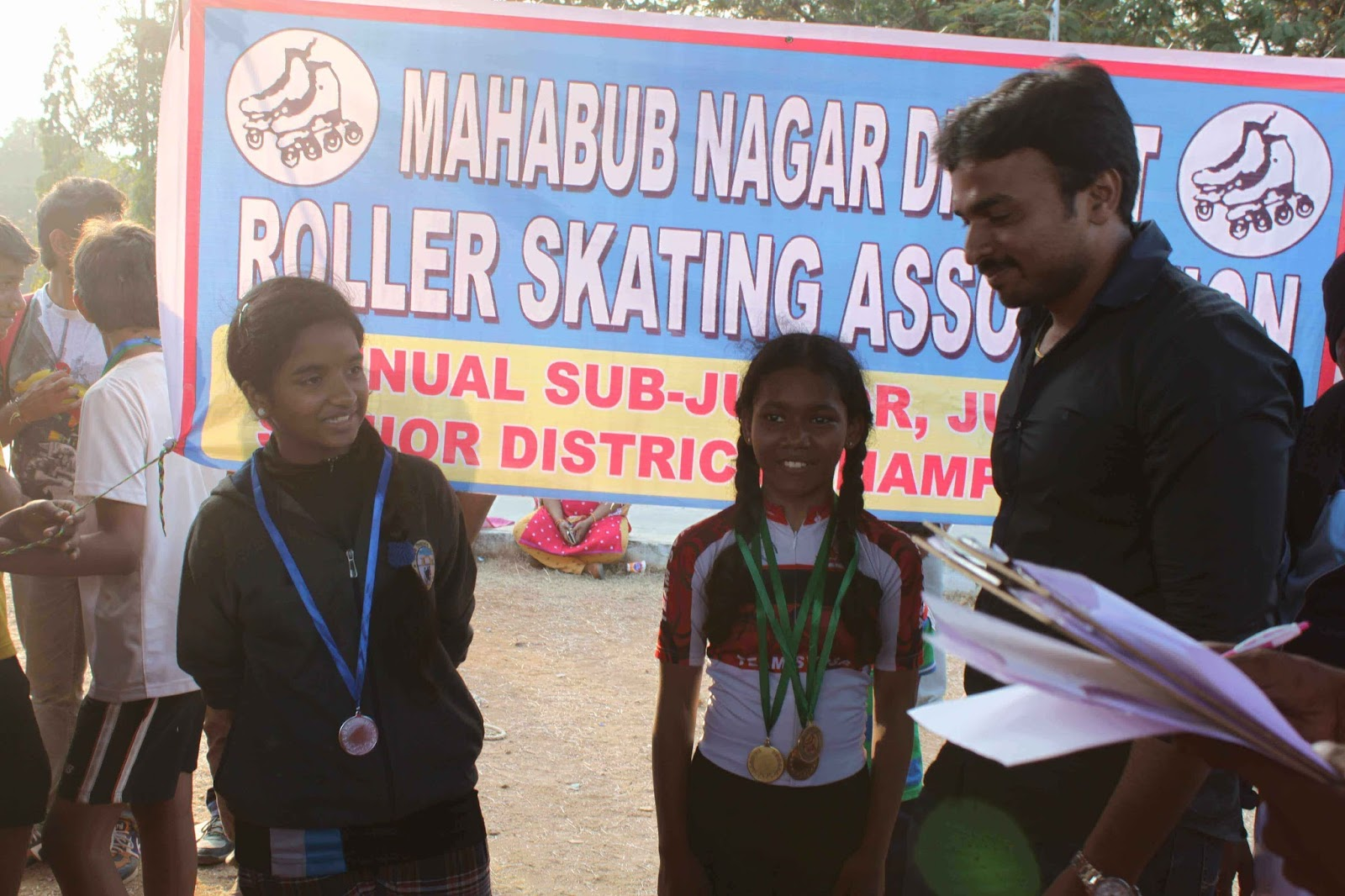 skating classes at khairatabad in hyderabad skate trainer