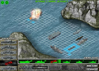 http://www.uykusuzissizler.com/2012/03/oyun-amiral-batt.html