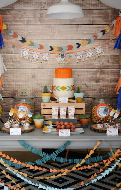 ideas_decoracion_comuniones_bautizos_cumpleaños_babyshower_candy_bar_lolalolailo_05