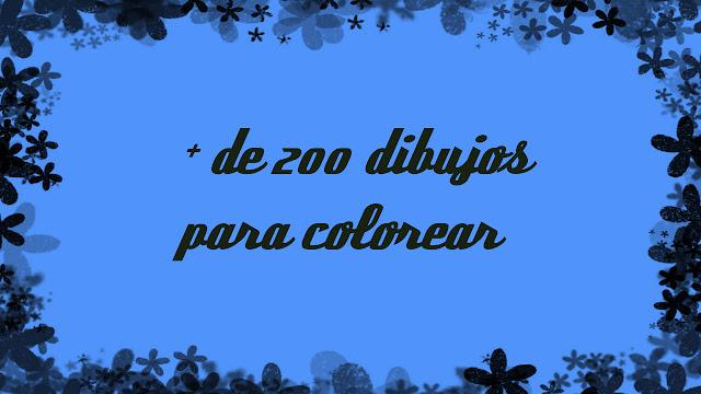 http://bibliotecadigital.tamaulipas.gob.mx/archivos/descargas/debe976c6def06b55a0fed3a0ee3f4cb2908bce3.pdf