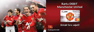manchester-united-bank-danamon