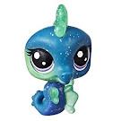 Littlest Pet Shop Series 3 Special Multi Pack Pegasus Seacolt (#3-33) Pet