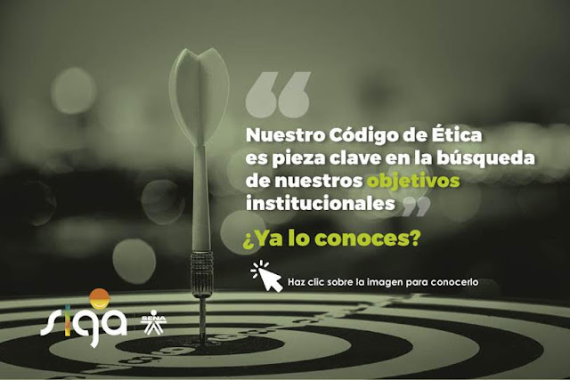 http://www.sena.edu.co/es-co/sena/codigoeticabuengobierno/Codigo-de-Etica-del-Servicio-Nacional-de-Aprendizaje-Sena.pdf