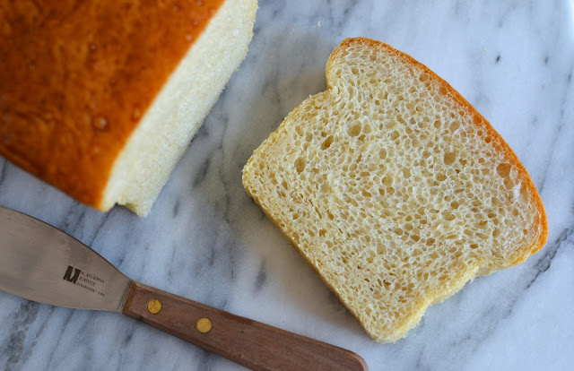 English Muffin Bread America S Test Kitchen