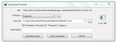Internet Download Manager, IDM free download, Internet Download Manager free download, IDM for free download, Download manager free, Downloads, IDM for pc, IDM for windows PC,
