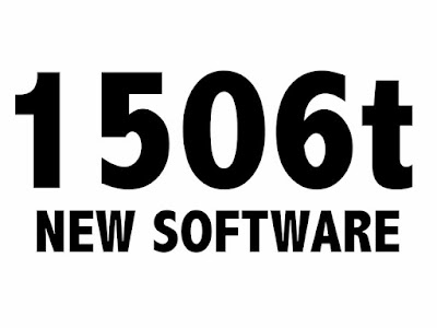1506t SGC2 PowerVU Key New Software