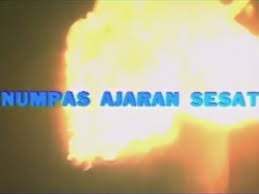 Download Penumpas Ajaran Sesat (1991) WEB-DL Full Movie