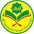 Visi, Misi dan Tujuan MI Tahfizh Al Furqon Ponorogo