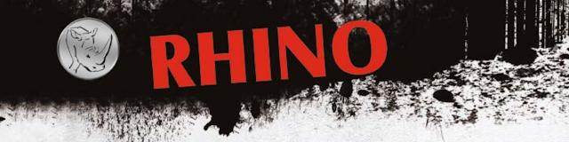 http://www.rhino-trolling.com/Rhino_Trolling/Home.html
