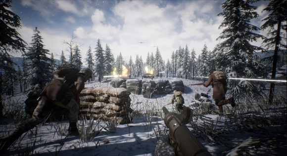 battlerush-ardennes-assault-pc-screenshot-www.ovagames.com-3