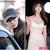 Chae Soo Bin Dikonfirmasi Jadi Lawan Main Yoo Seung Ho di Drama MBC 'I Am Not a Robot' Bulan November 2017