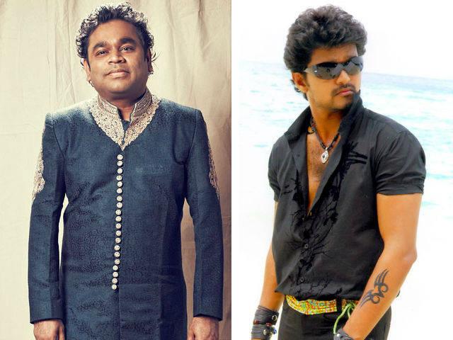 AR Rahman_music_director_Ilayathalapathy_Vijay_actor