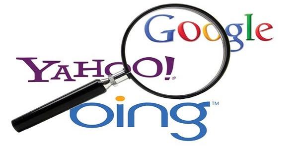 هل فعلاً جوجل تخلت عن العلامات الوصفية META TAG - إليك الحقيقة