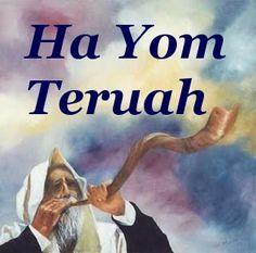Rosh hashanah 2015 greeting cards,Rosh hashanah printable cards,Jewish new year 2015 apple and honey greeting cards,Jewish new year greeting wishes